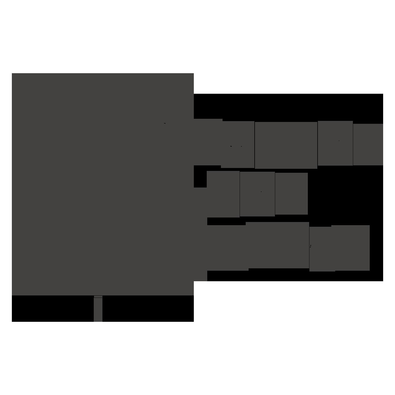 Mystery Art Leage